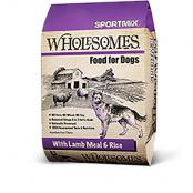 sportmix-wholesomes-lamb-rice-40-lb