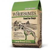 sportmix-wholesomes-large-breed-chicken-rice-40-lb
