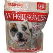 wholesomes-brunos-jerky-strips-25-oz