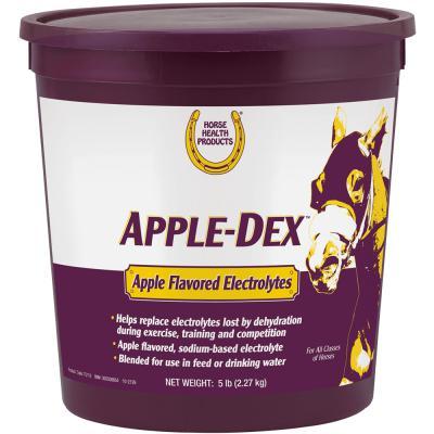 apple-dex-apple-flavored-electrolytes-4-lb