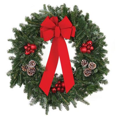 wreath-decorated-12-inch