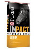 IMPACT-Pro-Senior