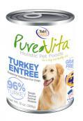 Pure-vita-turkey-13-oz