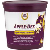 apple-dex-apple-flavored-electrolytes-4-lb