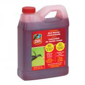 hummingbird-red-nectar-concentrate-32-oz