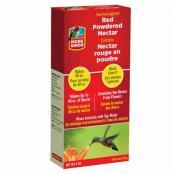 hummingbird-red-powdered-nectar