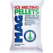 mag-ice-melting-pellets-50-lb