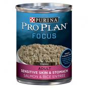 pro-plan-focus-sensitive-skin-stomach-salmon-formula-13-oz
