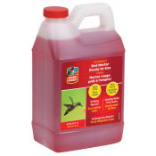 red-nectar-ready-to-use