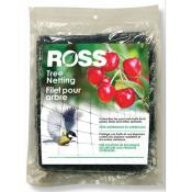 ross_tree_netting