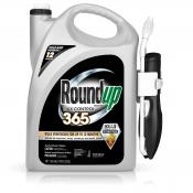 roundup-365-1.33-gal-rtu-with-spray