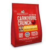 carnivorecrunchchicken2jpeg