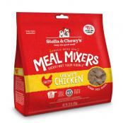 mealmixerchickenfront18oz