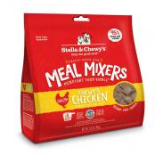 mealmixerchickenfront3.5oz