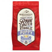 stella-chewys-puppy-raw-coated-kibble-chicken