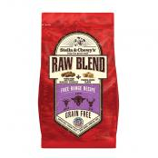 stella-chewys-raw-blend-free-range