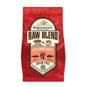 stella-chewys-raw-blend-wild-caight