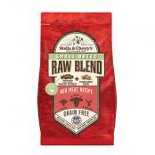 stella-chewys-small-breed-raw-blend-red-meat