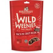 stella-chewys-wild-weenies-bacon-11-oz