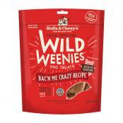 stella-chewys-wild-weenies-bacon-3-oz