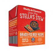 stellasstewbeefrecipe