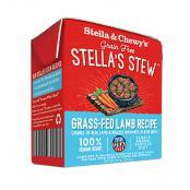 stellasstewslambrecipe