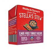 stellasstewturkeyrecipe