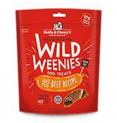 wild-weenies-beef-325