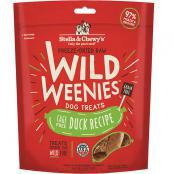 wild-weenies-duck-325