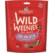 wild-weenies-gamebird-325