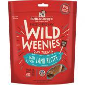 wild-weenies-lamb-325