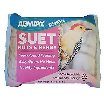 agway-suet-nuts-berry-11-oz