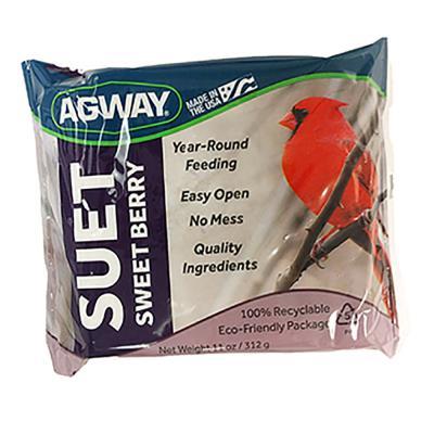agway-suet-sweet-berry-11-oz