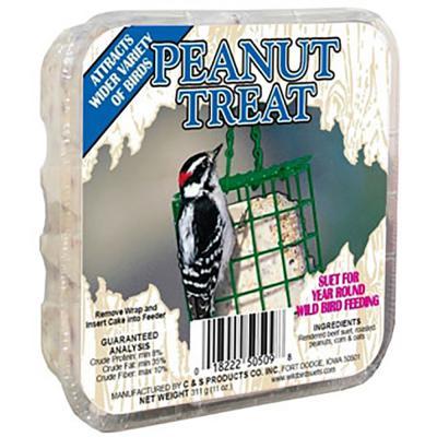 cs-suet-peanut-treat-11-oz
