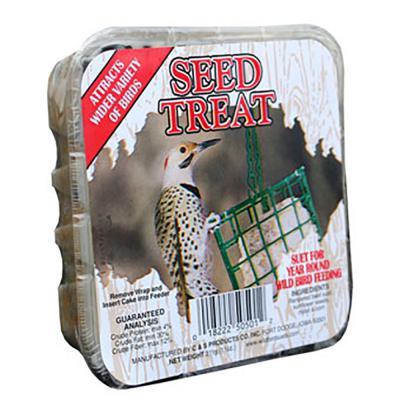 cs-suet-seed-treat-11-oz