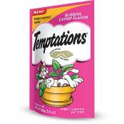 temptations-blissfuln-catnip-flavor-3-oz