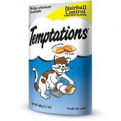 temptations-hairball-control-chicken-flavor-2-1-oz