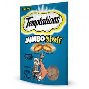 temptations-jumbo-stuff-savory-salmon-flavor-2-5-oz