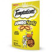 temptations-jumbo-stuff-tasty-chicken-flavor-2-5-oz