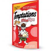 temptations-mixups-backyard-cookout-chicken-liver-beef-flavors-3-oz