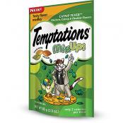 temptations-mixups-catnip-fever-chicken-catnip-cheddar-flavors-3-oz