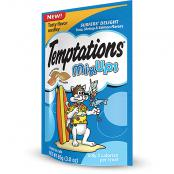 temptations-mixups-surfers-delight-tuna-shrimp-salmon-flavors-3-oz