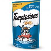 temptations-savory-salmon-flavor-3-oz