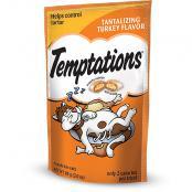 temptations-tantalizing-turkey-flavor-3-oz