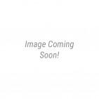 TCComplete