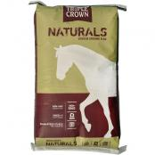 triple-crown-golden-flax-25-lb