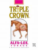 triple_crown_alfa_lox_40lb