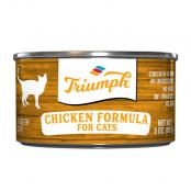 Triumph_Cat_Chicken_Formula_3oz