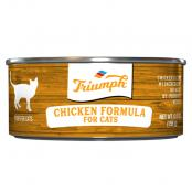 Triumph_Cat_Chicken_Formula_5.5oz
