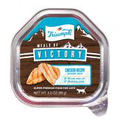 Triumph_Cat_Meals_of_Victory_Chicken_3.5oz